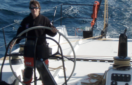 helming-maximus-trans-tasman-crossing
